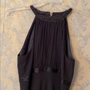 Jones Wear Dress Elegant Evening Gown
